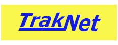 Traknet Web Design, Brighouse, Huddersfield